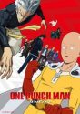 one punch man sezonul 2